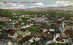 Razglednica Šiške 1921.jpg