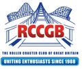 Rccgb logo2010.png