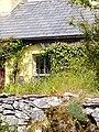 Rd N67, Co. Clare (506321) (26911381525).jpg