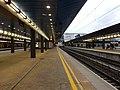 Reading station platforms 9 10 look west.jpg