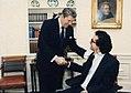 Reagan Contact Sheet C33978 (cropped).jpg