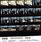 Reagan Contact Sheet C40145.jpg