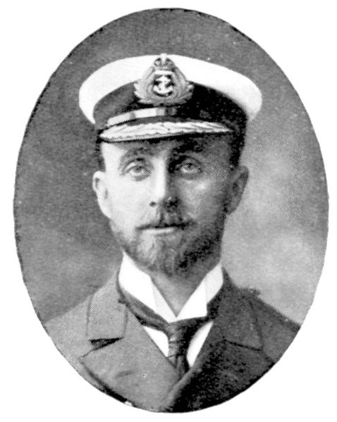 File:Rear Admiral Sir Robert Arbuthnott.jpg