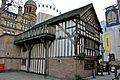 Rear of Old Wellington Inn and Sinclair's Oyster Bar 1.jpg