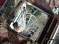Rebrík na komín - panoramio.jpg