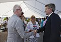Reception with Ambassador Pyatt Aboard USS ROSS, July 24, 2016 (28505272971).jpg