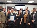 Recognition of Virginia Beach Public Schools (45169232284).jpg