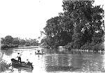 Recreational boating on Ontario's Humber River.jpg