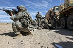 Red Falcons sharpen warfighter skills at the National Training Center 150811-A-DP764-076.jpg