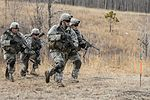 Red Falcons train in Virginian snow for Global Response Force mission 150225-A-DP764-028.jpg