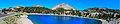 Redding, CA, USA - panoramio (18).jpg