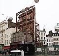 Redevelopment on Oxford St (23788241429).jpg