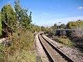 Redland railway station MMB 01.jpg