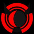 Redside Logo 01.png