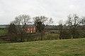 Redworth Grange - geograph.org.uk - 2294490.jpg