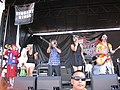 Reel Big Fish at Warped Tour 2010-08-10 04.jpg