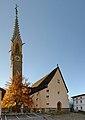 Reformierte Kirche Sent im Unterengadin.jpg