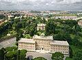 Regierungspalast Vatikangaerten.jpg