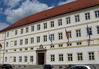 Regierungsplatz 540 Landshut-1.jpg