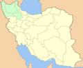 Region of Azerbaijan.png