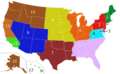 Regional Ambassadors Map Proposal.png