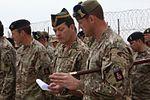 Regional Command (Southwest) takes in the British 'Desert Rats' 140401-M-JD595-334.jpg