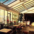 Regis Centre Foyer.jpg