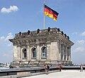 Reichstagsgebäude I (SZL 2010-CN-Berlin)-retouched.jpg