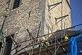 Rekonstrukce Staroměstské radnice 1AAB0433.jpg