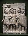 Relief historique dit Relief des Prétoriens 01.jpg