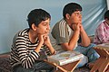 Religious education for children in Qom کلاس های آموزشی مذهبی تابستانی در قم 06.jpg