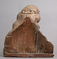 Reliquary Bust of Saint Catherine of Alexandria MET sf17-190-1734s3.jpg