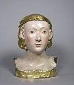 Reliquary Bust of Saint Juliana MET cdi61-266s1.jpg