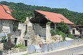 Remains of Loboc church post-2013 earthquake 03.jpg