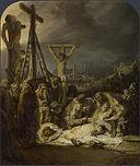 Rembrandt Harmensz. van Rijn 072.jpg