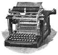 Remington Standard Typewriter 1890.png