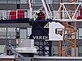 Remote construction cranes, Toronto, 2014 11 28 -d (15900731651).jpg
