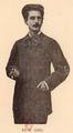 René Ghil EPA 01.png