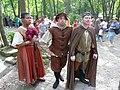 Renaissance fair - people 34.JPG
