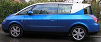 Renault Avantime bleu side.jpg