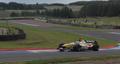 Renault Formula 1 Car - Knockhill Circuit - June 2017.png