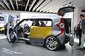 Renault Frendzy Concept (6147802148).jpg