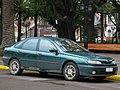 Renault Laguna V6 RXT 2001 (14073976672).jpg