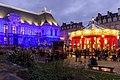 Rennes - Parlement de Bretagne 20191207-04.jpg