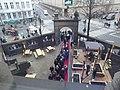 Reopening of the Museum of Copenhagen 03.jpg