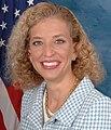 Rep. Debbie Wasserman Schultz (cropped).jpg