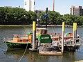 Replica Die Weser - Bremen - 2008.jpg