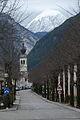 Resia San Giorgio monte Amariana 03022008 03.jpg