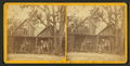 Residence of Mr. & Mrs. H.B. Stowe, St. Johns River, Fla, from Robert N. Dennis collection of stereoscopic views 2.png