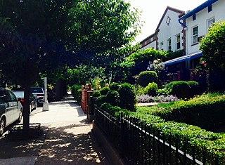 Astoria, Queens Neighborhood of Queens in New York City